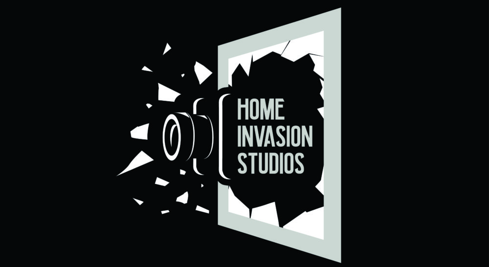 Home Invasion Studios